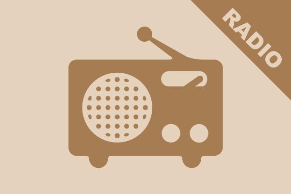 5月27日(金)RADIO-F「サンセットブルーム」<出演キャンセル>