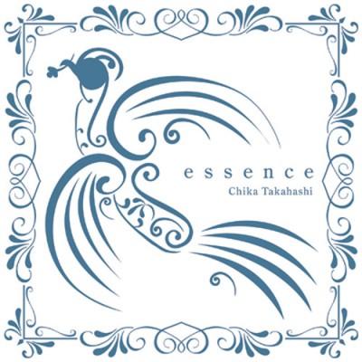 cd-essence